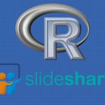 SlideShareで公開されているR言語関係のまとめ