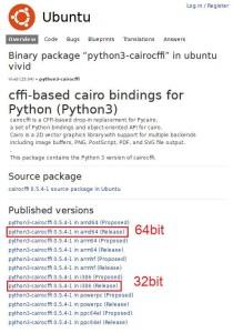 how-to-install-matplotlib-in-ubuntu-14-04-and-python-3-1