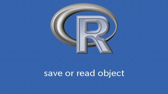 pdf 横向き 保存 r