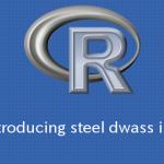 R スティール・ドゥワス(Steel-Dwass)法