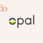 OpalのAdministration機能