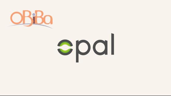 Opal ユーザーを登録する方法